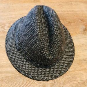 Men's Totes Vintage hat 🎩